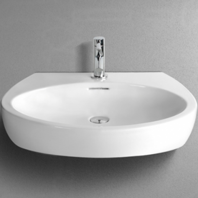 oval-basin-wall