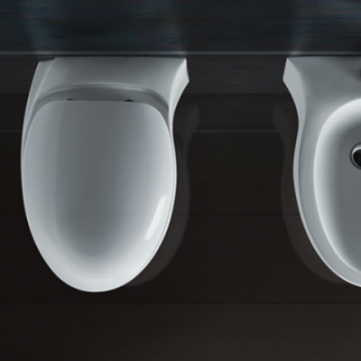 Orizzonti  Accent WC