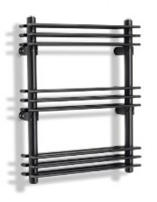 shelf-35-nero-9005